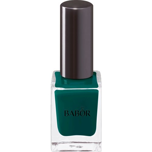 2018 ageid hw nail colour 22 therealteal